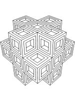 geometric-design-coloring-pages-adult-17