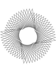 geometric-design-coloring-pages-adult-2