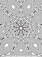 geometric-design-coloring-pages-adult-3