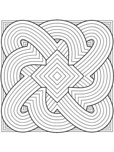 geometric-design-coloring-pages-adult-4