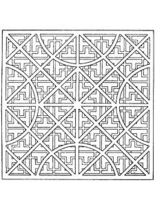 geometric-design-coloring-pages-adult-5