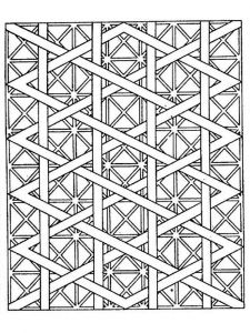 geometric-design-coloring-pages-adult-6