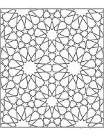 geometric-design-coloring-pages-adult-8