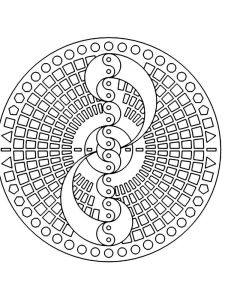geometric-design-coloring-pages-adult-9