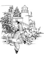 grown-up-coloring-pages-adult-11
