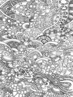 grown-up-coloring-pages-adult-15