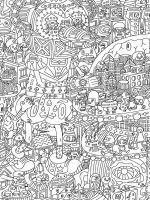 grown-up-coloring-pages-adult-16