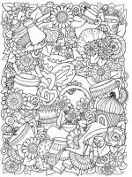 grown-up-coloring-pages-adult-17