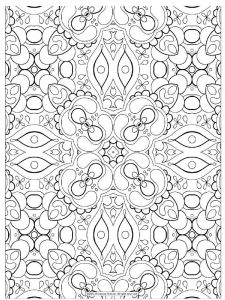 grown-up-coloring-pages-adult-19