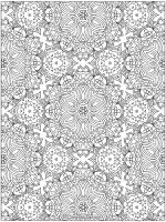 grown-up-coloring-pages-adult-20