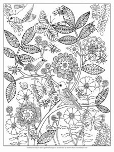 grown-up-coloring-pages-adult-21