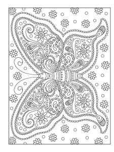 grown-up-coloring-pages-adult-23