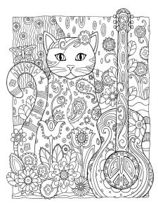 grown-up-coloring-pages-adult-25