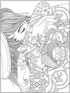 grown-up-coloring-pages-adult-3