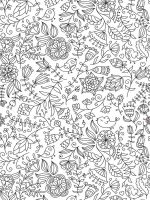 grown-up-coloring-pages-adult-4