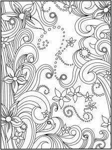 grown-up-coloring-pages-adult-5