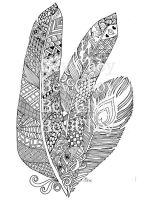 grown-up-coloring-pages-adult-7