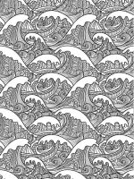 grown-up-coloring-pages-adult-8