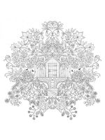grown-up-coloring-pages-adult-9