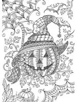 halloween-coloring-pages-for-adults-10
