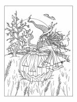halloween-coloring-pages-for-adults-11