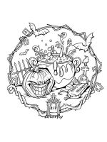 halloween-coloring-pages-for-adults-12