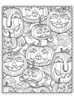 halloween-coloring-pages-for-adults-13