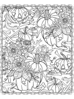 halloween-coloring-pages-for-adults-14
