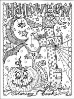halloween-coloring-pages-for-adults-2
