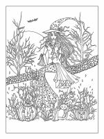 halloween-coloring-pages-for-adults-3