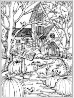 halloween-coloring-pages-for-adults-4