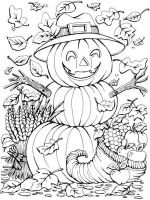 halloween-coloring-pages-for-adults-5