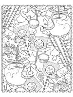 halloween-coloring-pages-for-adults-6