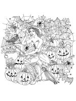 halloween-coloring-pages-for-adults-7
