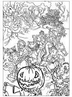halloween-coloring-pages-for-adults-9