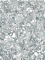 hard-coloring-pages-for-adults-11