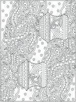 hard-coloring-pages-for-adults-15