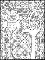 hard-coloring-pages-for-adults-19