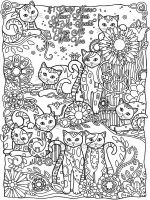hard-coloring-pages-for-adults-20