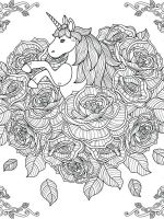hard-coloring-pages-for-adults-21