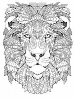 hard-coloring-pages-for-adults-23