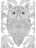 hard-coloring-pages-for-adults-24