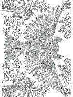 hard-coloring-pages-for-adults-25