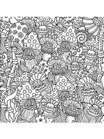 hard-coloring-pages-for-adults-4