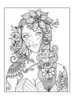 hard-coloring-pages-for-adults-8