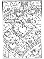hearts-coloring-pages-for-adults-1