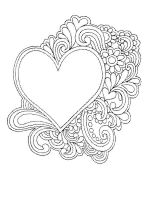 hearts-coloring-pages-for-adults-11
