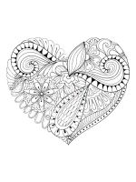hearts-coloring-pages-for-adults-12