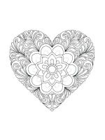 hearts-coloring-pages-for-adults-13