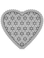 hearts-coloring-pages-for-adults-14